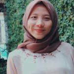 Yashinta Dewi