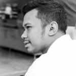 Muhammad Rizatha